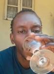 Shad, 37  , Maputo