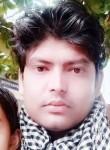 Salman, 18  , Dewas
