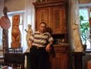 artur, 53 - Just Me Photography 2