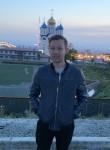 Dima, 26  , Yuzhno-Sakhalinsk