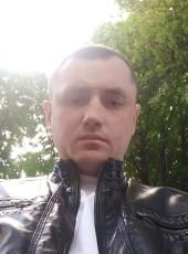 Anatoliy, 35, Ukraine, Konotop