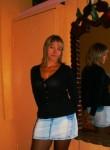 Anastasiya, 43  , Murom