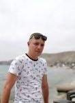 Yuriy, 42, Moscow