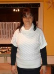 Anja, 54  , Molln