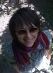Anya, 40, Kiev