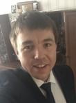 Roman, 29  , Kronshtadt