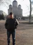 Igor, 56  , Donetsk