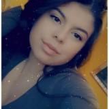 Elena, 19  , Oria