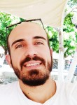 BuRaK, 27, Adana