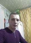 Zhenya Batkov, 31  , Tsjernysjevsk