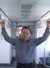 nguyển sơn, 48, Vietnam, Tra Vinh