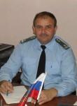 Yuriy, 44  , Krasnogvardeyskoye (Stavropol)