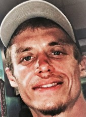 James W. Seay, 32, United States of America, Chester (Commonwealth of Virginia)