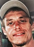 James W. Seay, 31  , Chester (Commonwealth of Virginia)