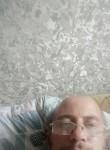 Leonid, 52, Kiev