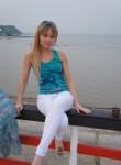 Anastasiya, 30  , Iskitim