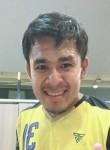 chok o lat, 36  , Udon Thani