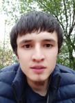 Adyl, 24, Krasnoyarsk