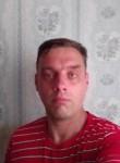 Andrey, 40  , Novoaleksandrovsk