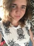 Mariya, 21, Minsk
