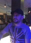 Ivan, 31  , Drahichyn