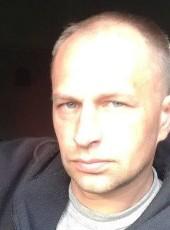Юра, 45, Ukraine, Berdychiv