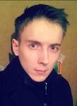Александр, 23 года, Гагарин