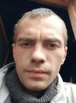 Aleksandr, 29  , Taksimo