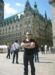 Dima Dimitrov, 44  , Torrevieja