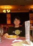 Gordon, 58  , Petawawa