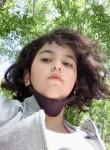 엘가, 18  , Yerevan