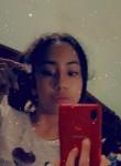 Mariana, 18  , Morelia