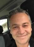 stewart Mike, 49  , Omaha