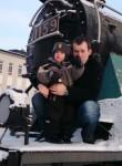 Maksim, 33 года, Pietarsaari