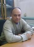 Марат, 48 лет, Коломна