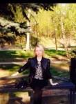 Evgeniya, 38  , Voronezh