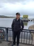 Ruslan, 37, Samara