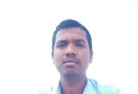 Kiran, 25 - Just Me
