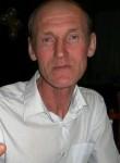 Anatoliy, 57  , Tyumen