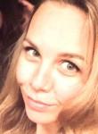 Alena, 42, Moscow