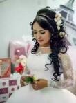 unmarried, 26  , Ashgabat
