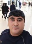 Niko pishinomer, 37  , Seoul