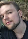 Daniel, 18  , Barsinghausen