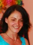 anna, 43  , Tbilisi