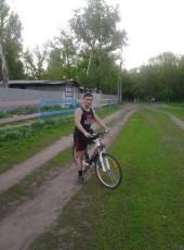 Maks, 33, Russia, Tolyatti
