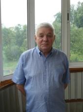red, 68, Russia, Smolensk