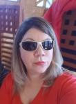 Natalina, 39  , Riga