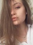 anastasiya, 19  , Miass