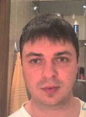 Cergey, 33, Ukraine, Kiev