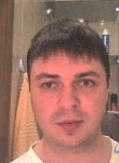 Cергей, 33 года, Київ